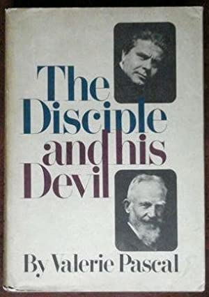 The Disciple and His Devil: Pascal, Valerie