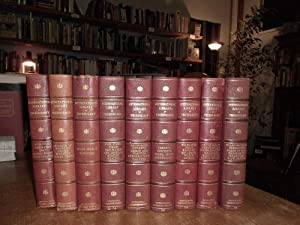 Sales To Trade Specialities, Sales By Mail, Mangement, Collections, Law, Diction Volume 119