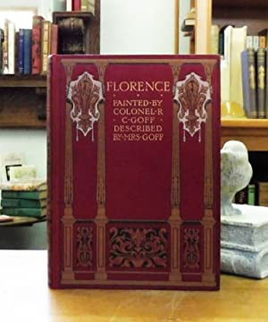 Florence and Some Tuscan Cities