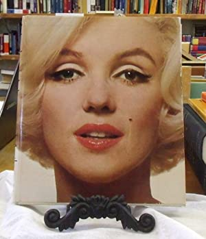 MARILYN: A Biography: MAILER, NORMAN