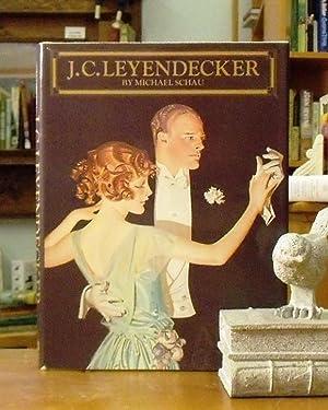 J.C. Leyendecker: Schau, Michael