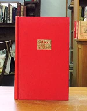 A Provincial Glossary with a Collection of Local Proverbs, and Popular Superstitions