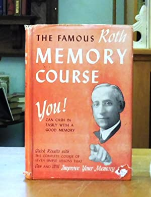 The Famous Roth Memory Course