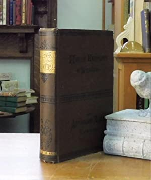 Uncle Herbert's Speaker and Autograph Album Verses