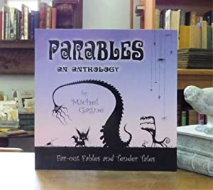 Parables: An Anthology