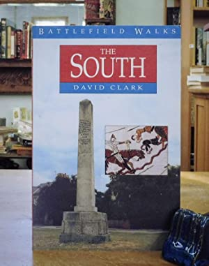 Battlefield Walks: The South