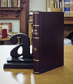Beeton's British Gazetteer A Topographical and Historical Guide to the United Kingdom