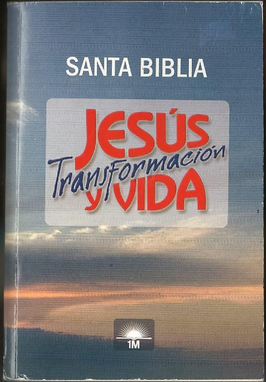 Santa Biblia, Reina Valera Contemporánea - N/A