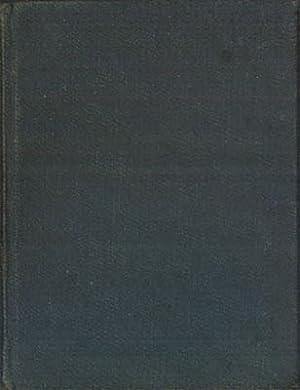 El Contragambito Albin: Marchisotti, Eduardo J.