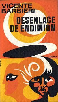 Desenlace de Endimión: Barbieri, Vicente