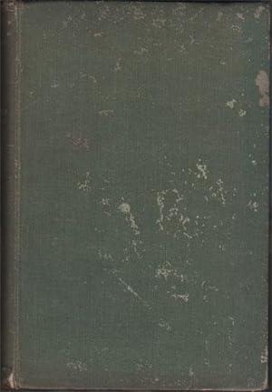 Cuadernos Americanos Nº 4, Año V, Vol.: Jesus Silva Herzog
