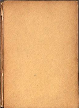 Cómo escribir una novela: Knight, Kobold