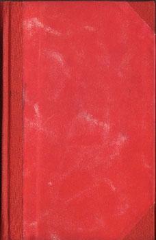 Goethe y el problema de la educación individual: Lehmann, Rudolf