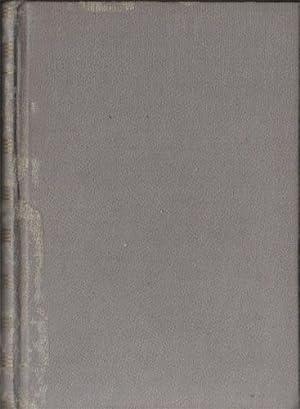 La Vida de Jean Santeuil: Marcel Proust
