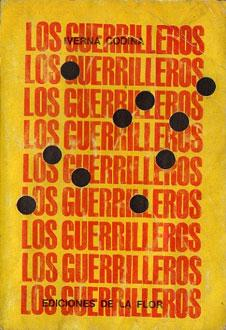 Los Guerrilleros: Codina, Iverna