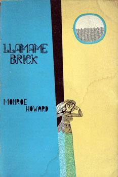 Llámame Brick: Howard, Monroe