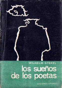 Los Sueños de los Poetas: Stekel, Wilhelm