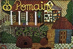 Editorial Pomaire: Catálogo 1977: N/A