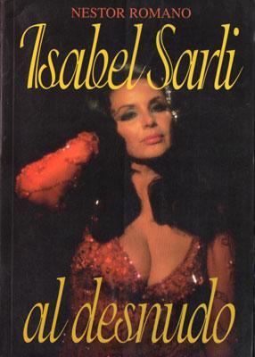 Isabel Sarli al Desnudo: Romano, Néstor