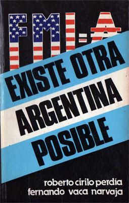 Existe Otra Argentina Posible