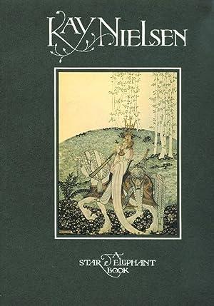 KAY NIELSEN: AN APPRECIATION.: Poltarnees, Welleran. Introduction