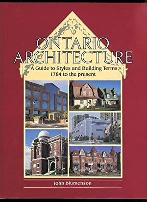 shop canada architecture collections art collectibles