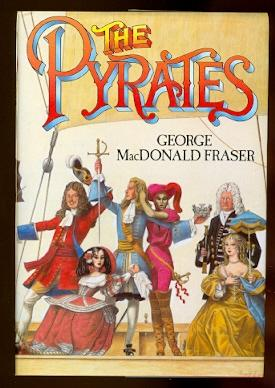 THE PYRATES.