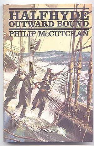 Comprar En Colecciones De Military Fiction Arte Y Artculos De