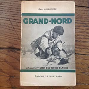 GRAND-NORD.