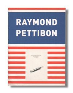 RAYMOND PETTIBON: NO TITLE: Pettibon, Raymond (illustrations);