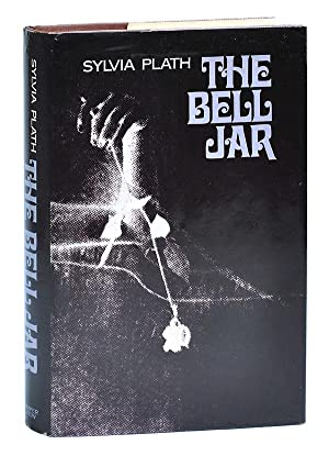 a study of esther from sylvia plaths the bell jar Reading group: art and autobiography in the bell jar dedicatee of the bell jar – reading group published: january's reading group: the bell jar by sylvia.