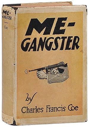 ME - GANGSTER: Coe, Charles Francis