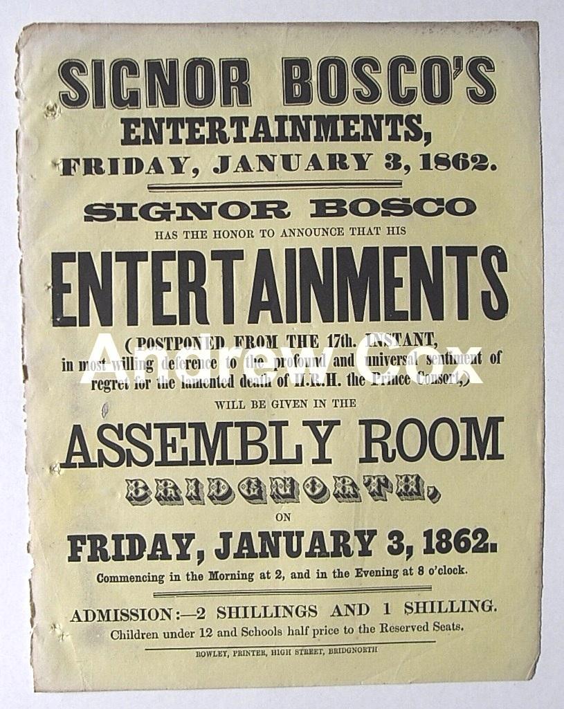 viaLibri ~ Rare Books from 1862 - Page 5