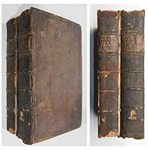 WELCH PIETY or, a collection of the several accounts of the circulating Welch charity schools, from...