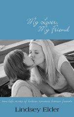 lesbian-lovers-friendships-lesbian-lovers