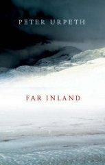 Far Inland: Urpeth, Peter