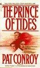 prince of tides novel