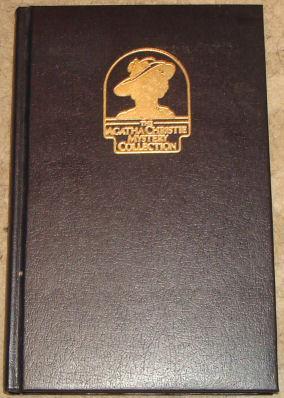 Murder of Roger Ackroyd,: Christie, Agatha,
