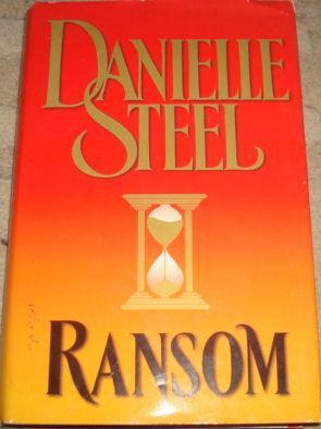 Ransom: Danielle Steel