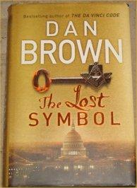 Lost Symbol By Dan Brown First Edition Abebooks
