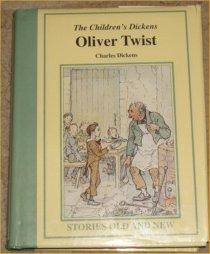 essay oliver twist charles dickens Oliver twist by charles dickens oliver twist is born in a workhouse in 1830s england his mother, whose name no one knows, is found on the street and dies just after oliver.