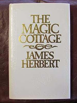 Magic cottage by herbert james first edition abebooks for Portent herbert
