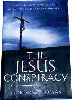 Shop Commentaries Life Of Jesus Books And Collectibles Abebooks
