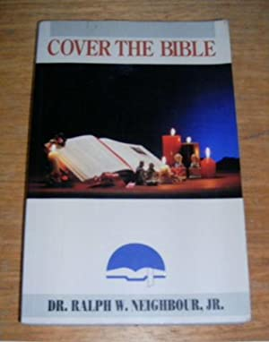 Cover The Bible