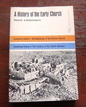 Shop Church History Books And Collectibles Abebooks border=