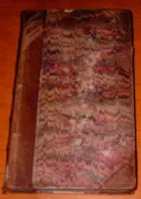 Patrum Apostolicorum Opera. Textum ex editionibus praestantissimus repetitum recognovit, ...