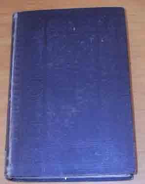 The Life of Edward Irving.: MRS OLIPHANT.