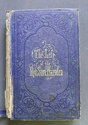 Memoirs of the Life and Labours of Rev Samuel Marsden and His Early Connexion with the Missions to ...