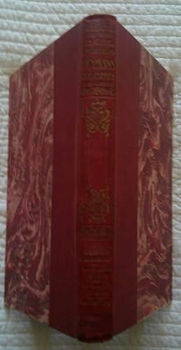 NAPOLEON 4 Romans ILLUSTRE Tolstoi Adam Esparbes: Paul ADAM, Arthur