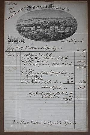 Entdecken Sie Sammlungen von Baden-Württemberg GRAPHIK: Kunst und ...
